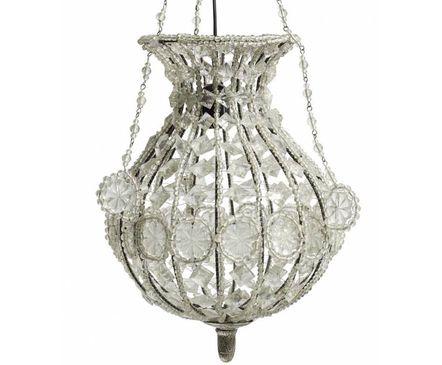 krystal-lampe-loftslampe-nordal
